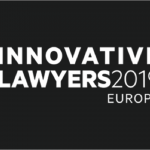 FT Innovative Lawyers Report 2019 Europe