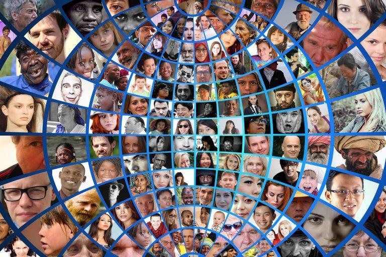 Encouraging Diversity & Inclusion in legal teams