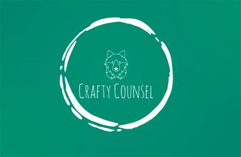 Crafty Counsel logo