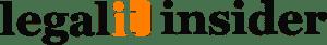 Legal IT Insider logo