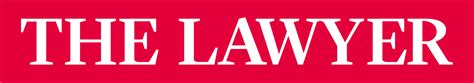 The Lawyer logo