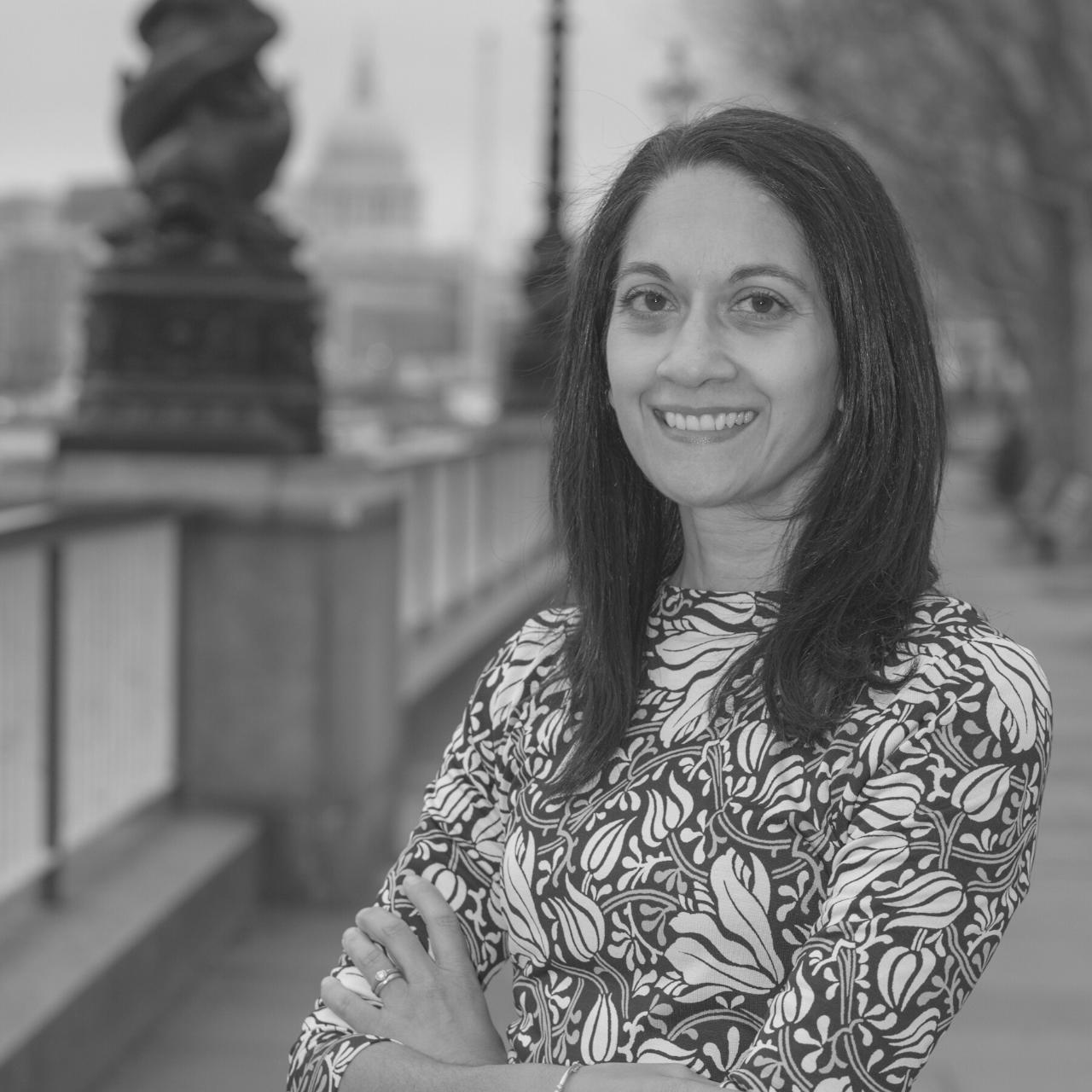 Shalini Senior Commercial & IT Lawyer Obelisk Support