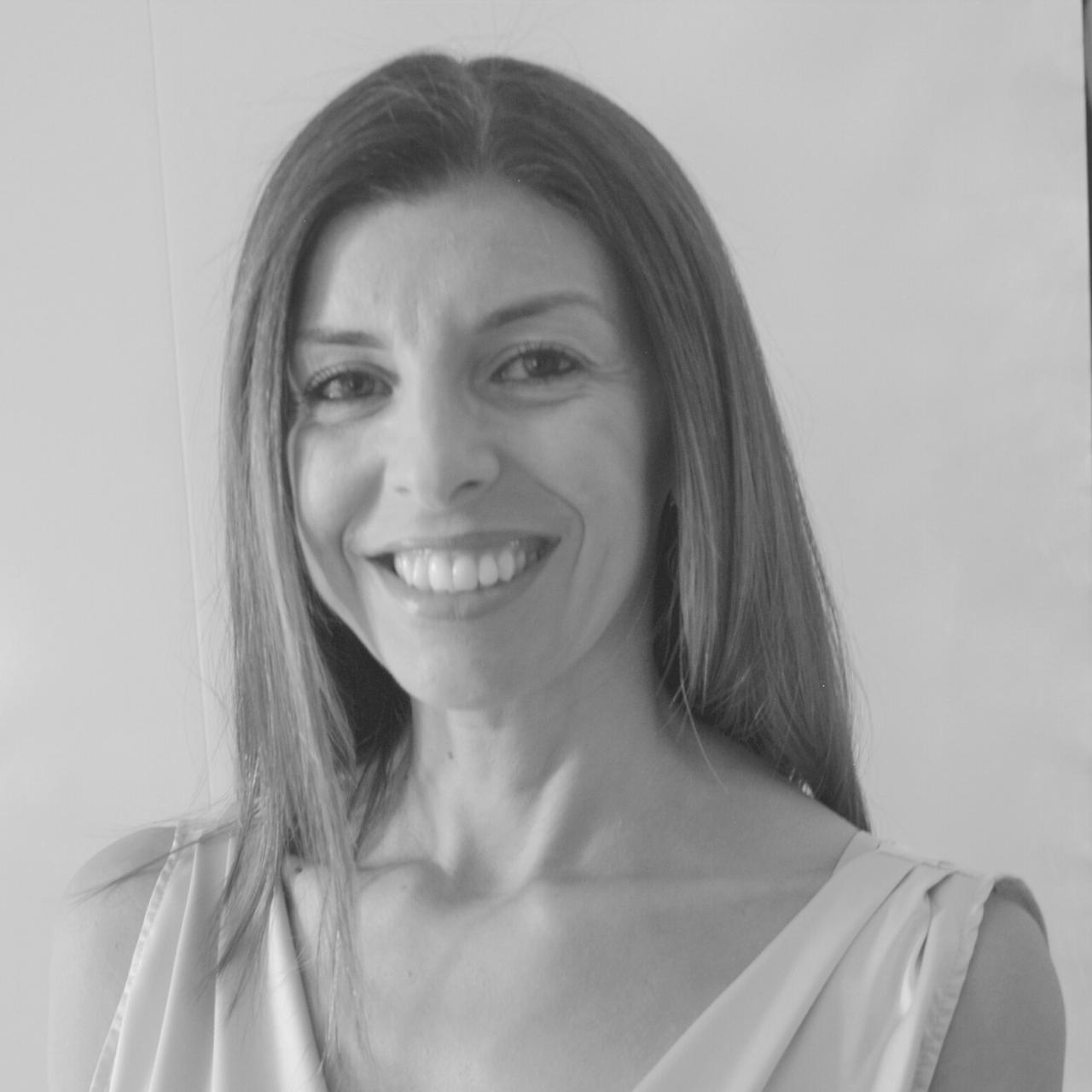 Daniela Legal Consultant Obelisk Support
