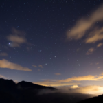 """Stars can't shine without darkness"": finding your way through redundancy"