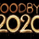2020 round up: our 10 top picks from our legal blog
