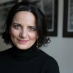 Dana Denis-Smith on making technology work for you