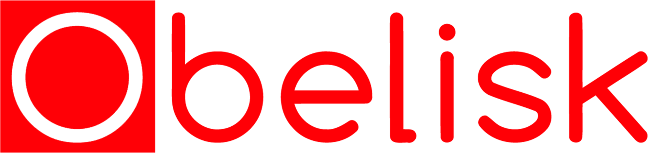 Obelisk Support