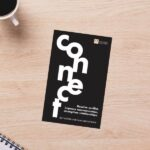 Connect book - build strong relationships at work