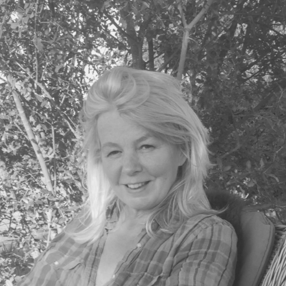 Elaine Jephcott Consultant story