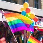 Pride_month_legal_campaigns