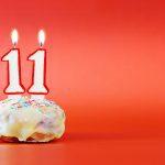 Happy_birthday_Obelisk